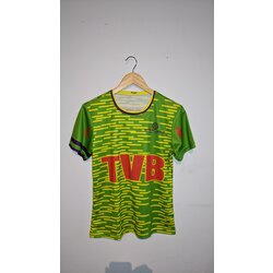 TVB Starlight Tech Tee