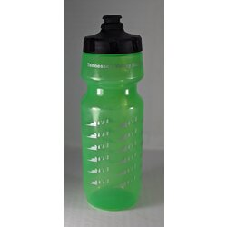 TVB TVB Water Bottle