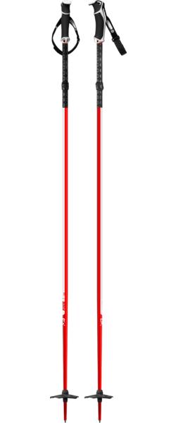 G3 FIXIE Aluminium Pole