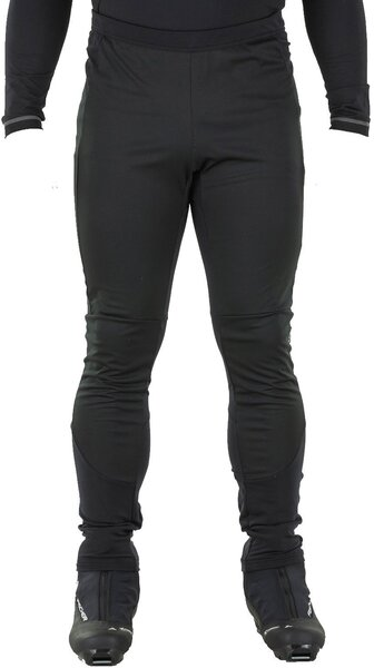 Swix Alpamayo-Men's Pant 2/ Men's Tight Pant