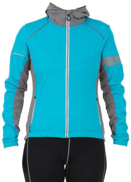 Swix NYBO Women's Hoody Jacket