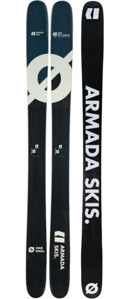 ARAMDA ARV 116 JJ UL