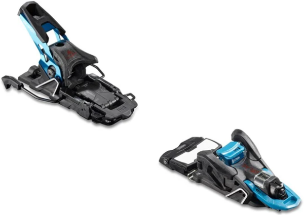 Salomon Salomon S/Lab Shift MNC Alpine Touring Ski