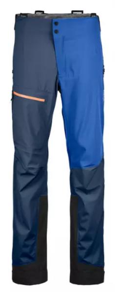 Ortovox 3L ORTLER PANTS M