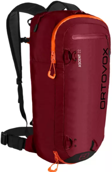 Ortovox ASCENT 22 PACK