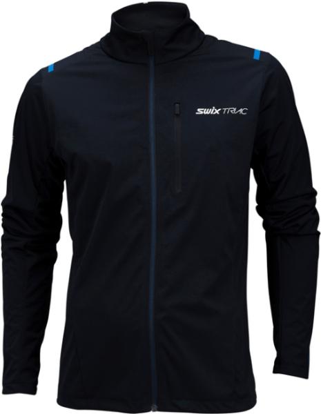 Swix Swix Triac 3.0 jacket M