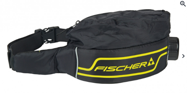 Fischer Fischer Drinkbelt Professional