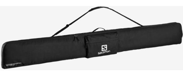 Salomon Salomon Nordic 3 PAir 215 Pro