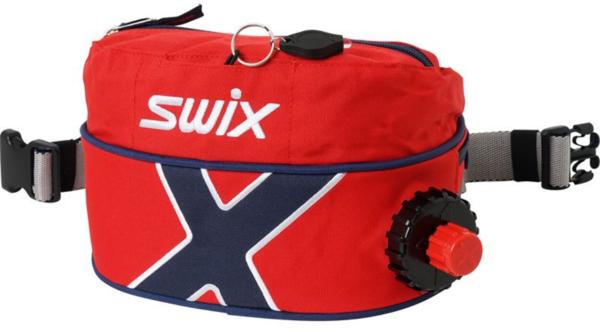 Swix Swix Norge Mix Drink Belt