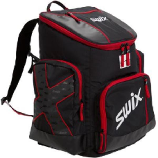 Swix Swix Slope Pack