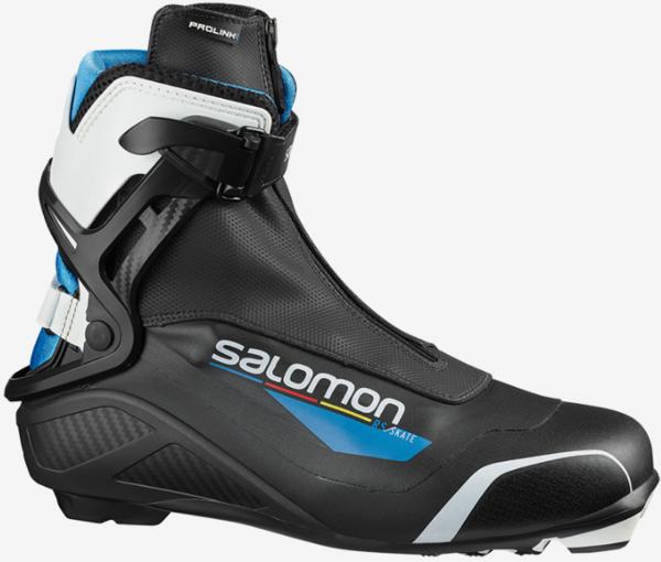 Salomon RS Prolink