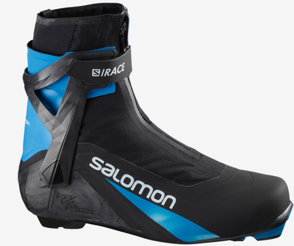 Salomon S/Race Carbon Skate Prolink/Race