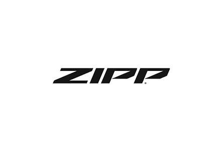 Zipp Speed Weaponry Logo