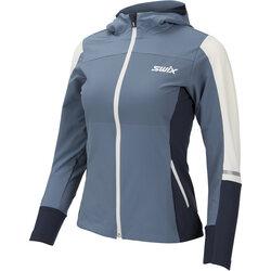 Swix Evolution Softshield Jacket Women's