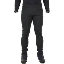 Swix Alpamayo-Men's Pant 2/ Men's Tight Pant