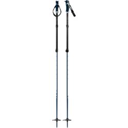 G3 VIA Aluminium Adjustable Pole