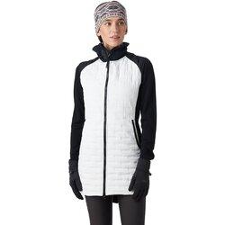 Swix Menali Women's Quilted Tunic Vest