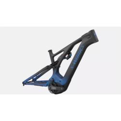 Specialized S-Works Turbo Levo Frameset