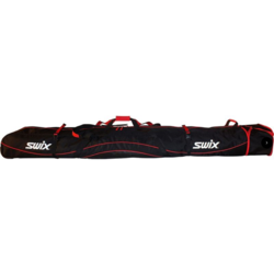 Swix Swix Double Ski Bag With Wheels