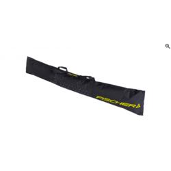 Fischer Skicase Economy XC 3 Pair 210