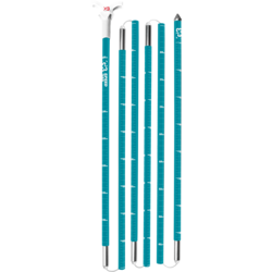 G3 Speed TECH 240 Probe (teal)