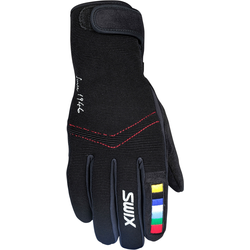 Swix Universal Gunde Men's Glove