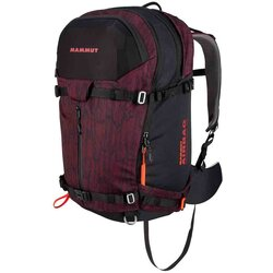 MAMMUT Mammut Pro X Women Removable Airbag 3.0