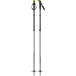 G3 VIA Carbon Adjustable Pole