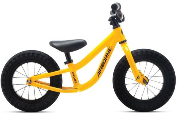 Airborne Bicycles Gnome Balance Bike