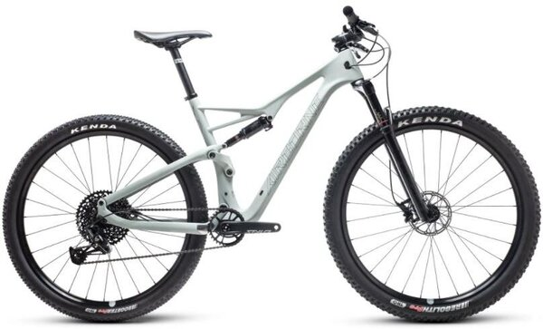 Airborne Bicycles Hob Goblin 29