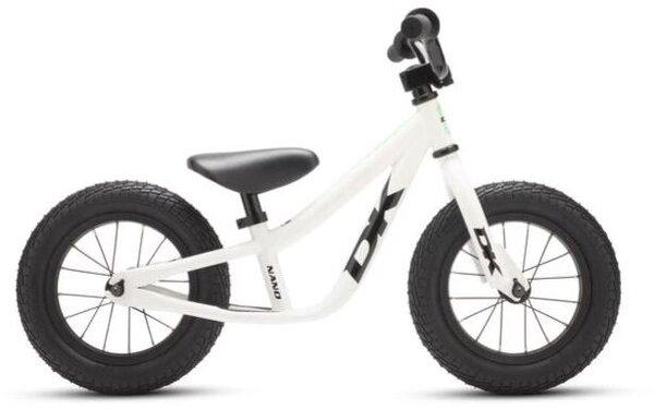 DK Bicycles Nano Balance Bike