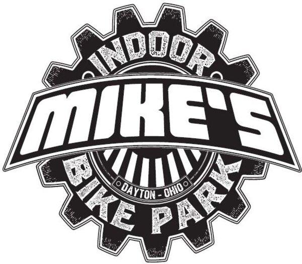 Mike's Bike Park Gift Card