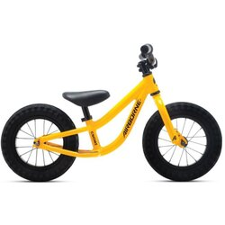 Airborne Bicycles Gnome Balance Bike