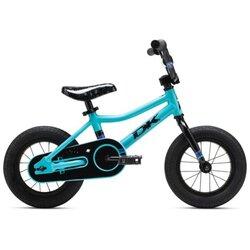 DK Bicycles Devo 12