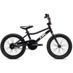 DK Bicycles Devo 16