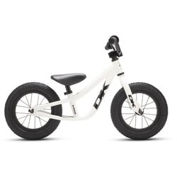 DK Bicycles Nano Balance Bike