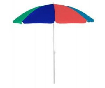Island Shade Umbrella