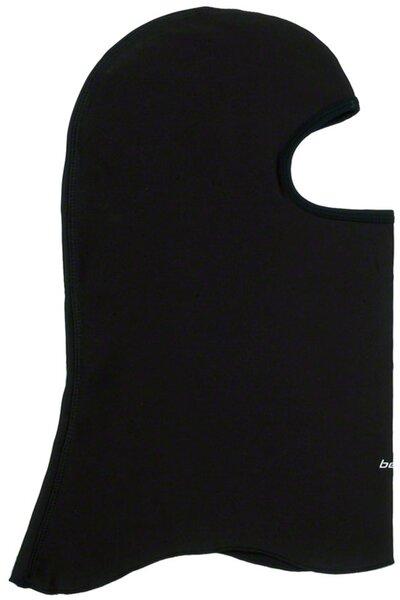 Bellwether Bellwether Balaclava: Black One Size