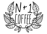 N+1 Coffee