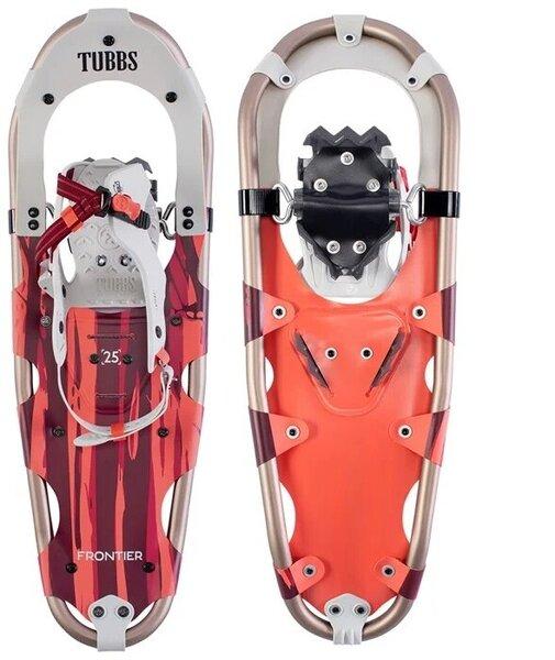 Tubbs Women's Frontier Snowshoe