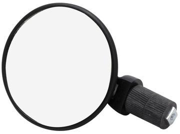 Third Eye Barend Mirror