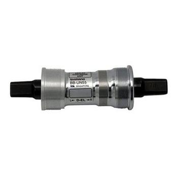 Shimano UN-55 Bottom Bracket English 68x118