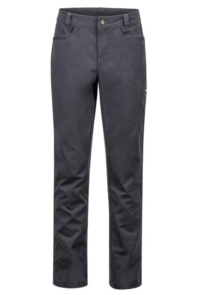 Marmot Men's Risdon Pant