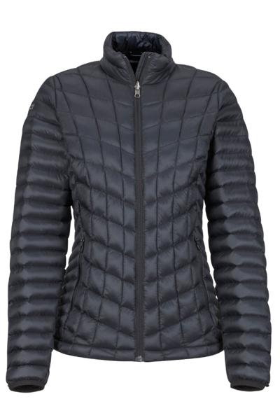 Marmot Women's Featherless Jacket