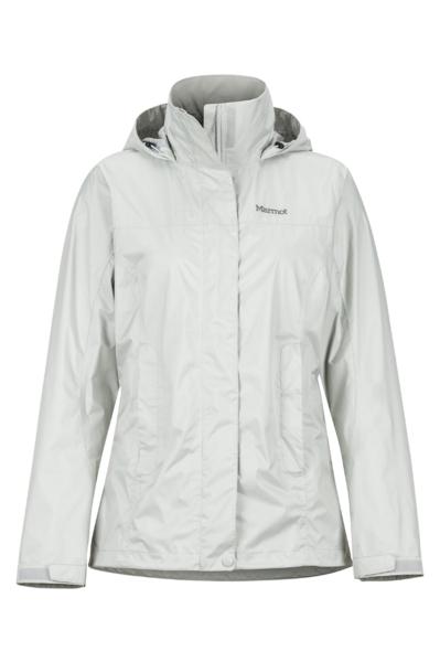 Marmot Women's PreCip® Eco Jacket