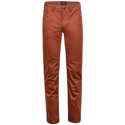 Marmot Men's Morrison Jeans