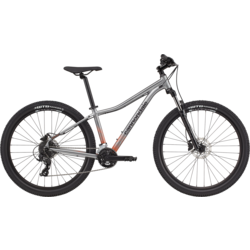 Cannondale W Trail 7