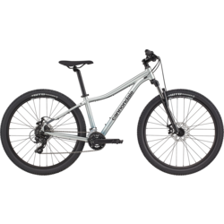 Cannondale W Trail 8