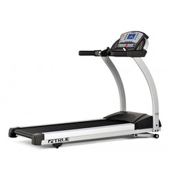 True Fitness M50 Treadmill