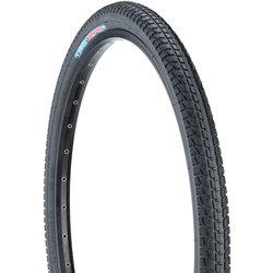 Kenda Komfort Tire